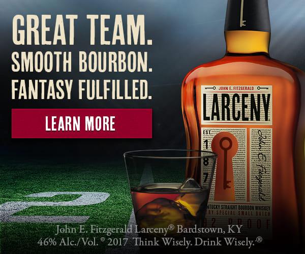 larceny-bourbon-cbs-fantasy-football